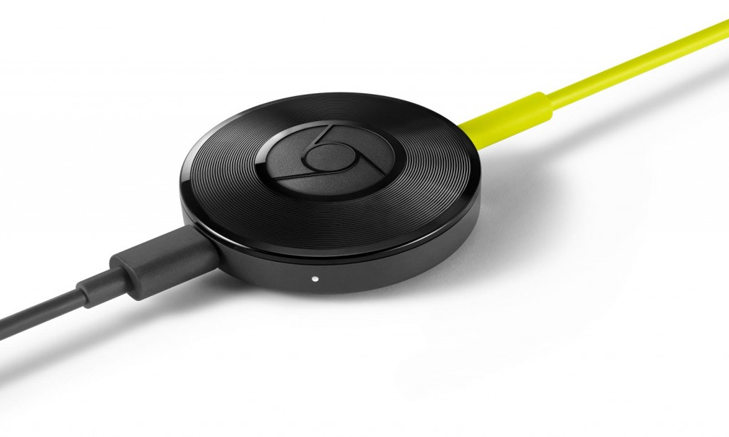 6388-google-chromecast-audio